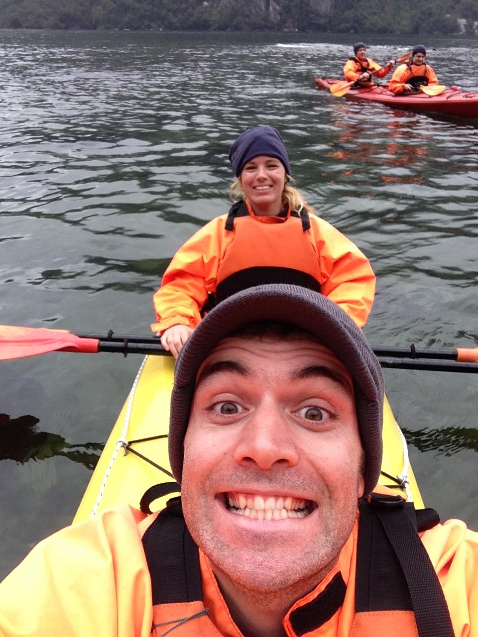 kayaking pic